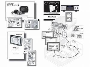 Owner U0026 39 S  Install Manuals