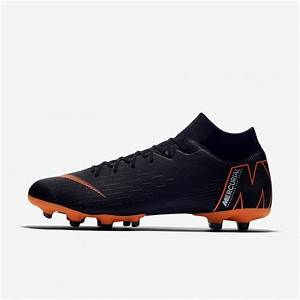 Nike Mercurial Superfly VI Academy Multi-Ground | BMC Sports