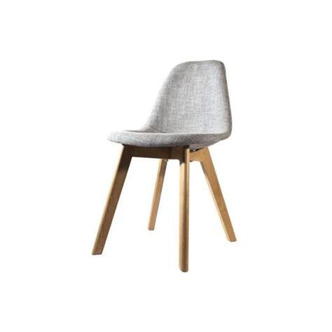 chaises en bois pas cher chaise bois pas cher decoration chaises design pas chere