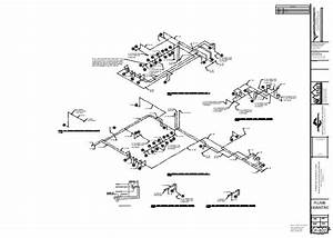 Hvac Isometric Drawing