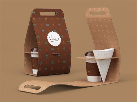 Cool Coffee Cups   Solopress Print & Design Magazine   The Latest Print and Design News   Solopress
