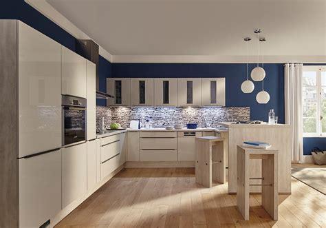 cuisine a conforama cuisine conforama nos modèles de cuisines préférés