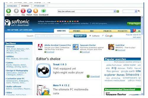 microsoft office word 2000 baixar gratuito baixaki
