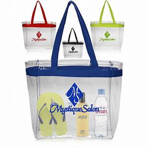 Plastic Tote Bags Cheap with Company Logo | Cheap Sale ...