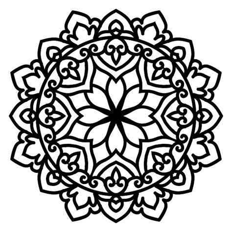 si e free mandala antistress disegnare per meditare