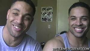Bodybuilding Tip  Testosterone Boosters To Build Muscle Do They Work     Hodgetwins