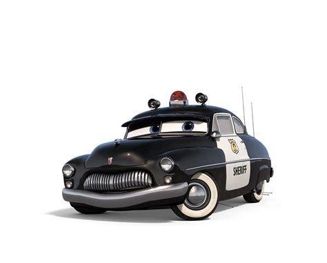 meet  cars  character lineup cars  characters