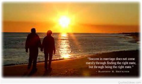 memories inspirational quotes  sayings