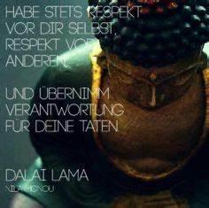 Buddha Sprüche Bilder : die 34 besten bilder von buddhistische zitate dalai lama buddhism und proverbs quotes ~ Orissabook.com Haus und Dekorationen