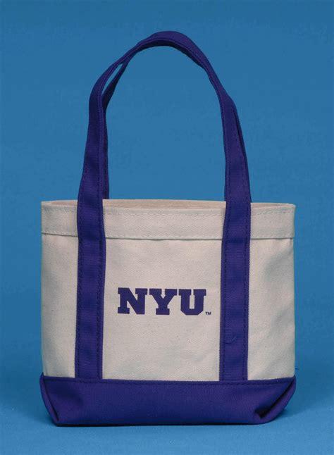 Mini Tote Bags Wholesale-U.S.A. Made Boat Bags - Enviro-Tote