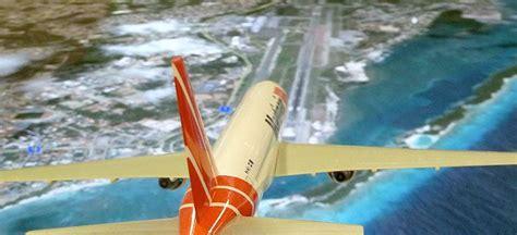 überwachungskamera außen wlan aruba vliegveld luchthaven aua