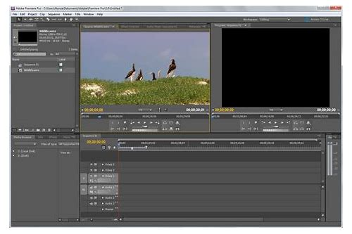 premiere pro download free full version