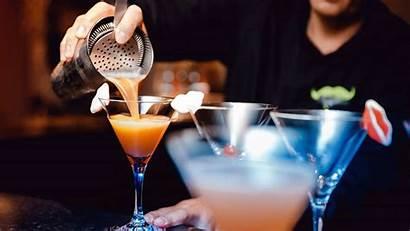 Bar Komend Voorjaar Drankjes Populaire Meest Bar2