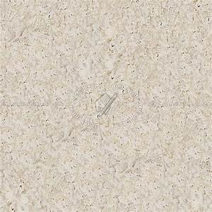 travertine slabs textures seamless