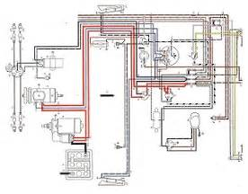 similiar 2001 volkswagen beetle wiring diagram keywords beetle coil wiring diagram on 2001 volkswagen beetle wiring diagram