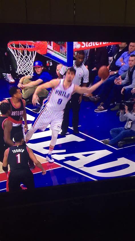 Toronto Raptors Vs Milwaukee Bucks Live Stream Reddit Game ...