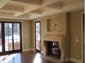 interior home pictures interior house paint color ideas home painting