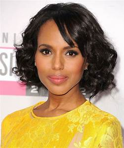 2018 Short Hairstyles for Black Women : Best 28 Short Haircuts HAIRSTYLES