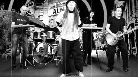 Grupa BEOGRAD - Percepcija (Official Video 2013 HD) - YouTube
