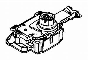 Jeep Liberty Transmission Diagram : jeep liberty solenoid transmission axle ratio rear ~ A.2002-acura-tl-radio.info Haus und Dekorationen