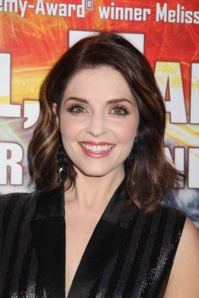 Jen Lilley - Ethnicity of Celebs | What Nationality ...