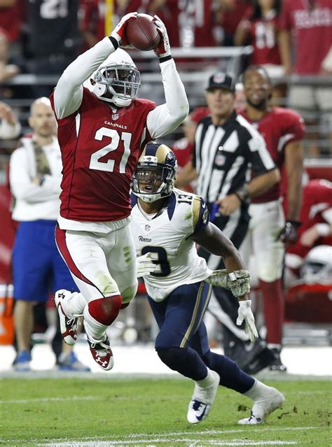ESPN: Arizona Cardinals' Patrick Peterson one of NFL's ...