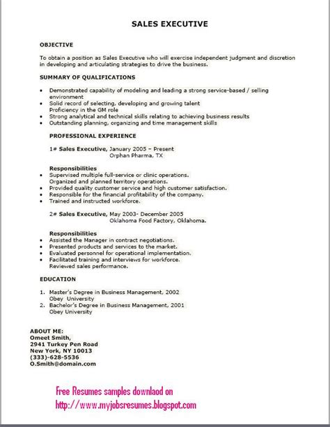 fresh jobs   resume samples  jobs resumes