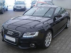 Allemagne Voiture : achat voiture audi a5 sportback occasion en allemagne ~ Gottalentnigeria.com Avis de Voitures