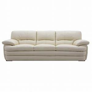 htl sofa htl leather sofa 1025theparty thesofa With htl sectional leather sofa