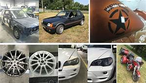 Ford Libourne : libourne voitures auto libourne renault peugeot volkswagen fiat ford audi bmw mercedes alpha ~ Gottalentnigeria.com Avis de Voitures