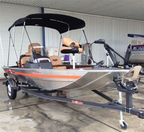 Small Boats For Sale San Antonio by 2018 Bass Tracker Boat 10 500 For Sale In San Antonio Tx