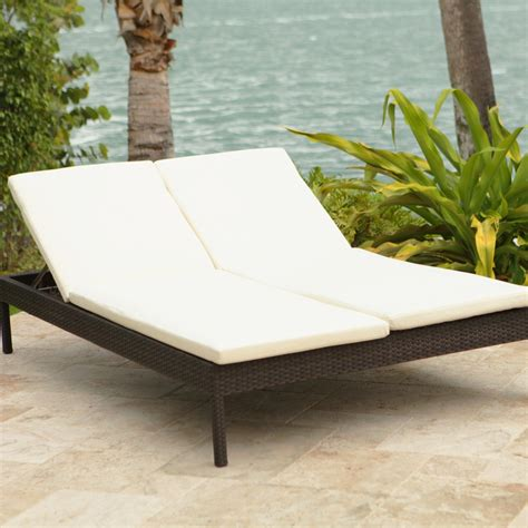 chaise com chaise lounge outdoor durable and comfortable