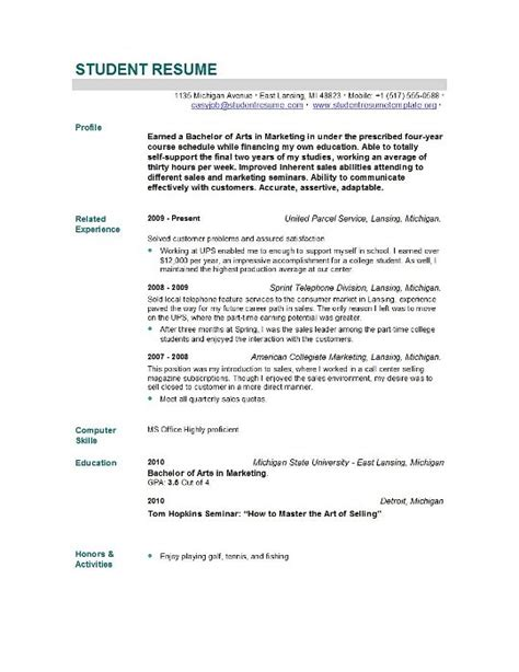 helping children   homework esol nexus resume