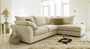 Why you should buy small sectional sofa small sectional sofa for Should i buy a sectional or sofa
