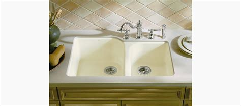 Kohler Executive Chef Sink Template by Kohler Executive Chef Undermount Sink Sinks Ideas