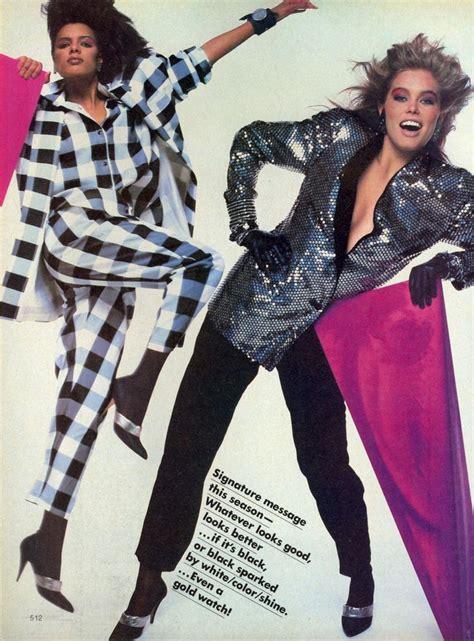fashion   vogue october  fashion diiary  source  fashion