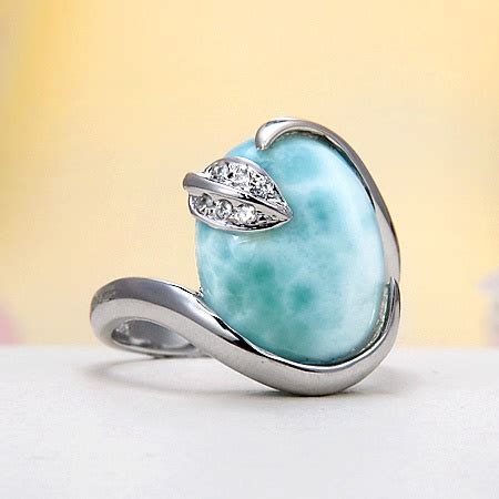 17 Best Images About Larimar * The Caribbean Gemstone * On. Rich Person Rings. Blue Green Engagement Rings. Mechanic Wedding Rings. Point Wedding Rings. Square Cut Diamond Rings. Bride Perfect Wedding Wedding Rings. Charcoal Wedding Rings. Large Amethyst Engagement Rings