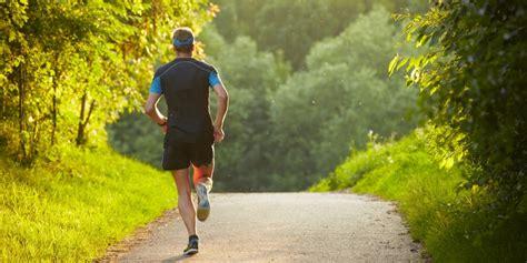 In Der Natur by Wald Workout Sport In Der Natur R V Blogr V