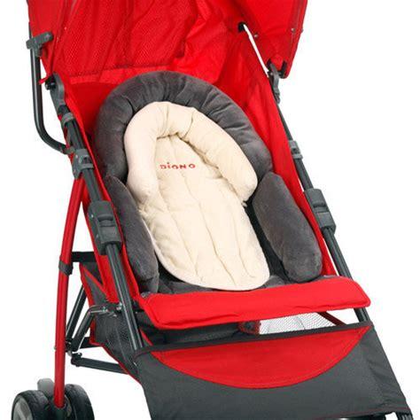 cale bebe siege auto cale tête bébé et reducteur de siège auto cosy ou
