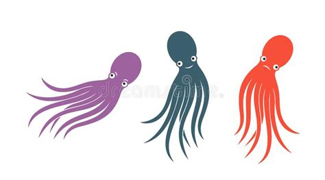 Mollusca Stock Illustrations 322 Mollusca Stock