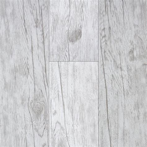 white wash wood tile major brand product reviews and ratings vinyl resilient 2mm horn lake white wash resilient