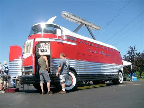 truck car weird truck