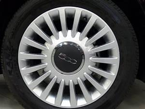 Taille Coffre Fiat 500 : taille pneu fiat 500 tableau des dimensions ~ New.letsfixerimages.club Revue des Voitures