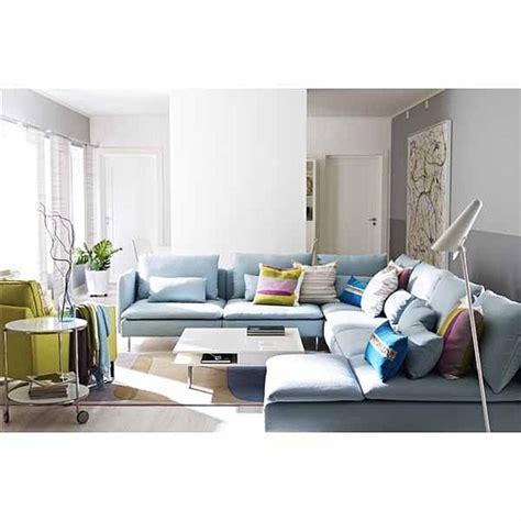 100 ikea soderhamn sofa assembly sofas u0026 stools
