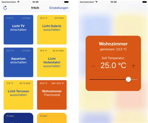 fritch ios app fuer fritzbox smart home nutzer