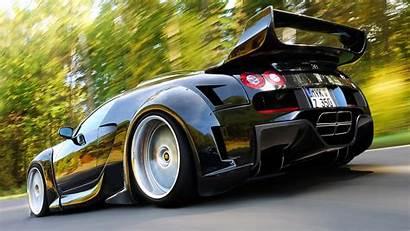 Bugatti Wallpapers Cool Backgrounds Chiron Advertisement Driver