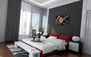 bedroom decor ideas the best of modern master bedroom design ideas design bookmark 3348