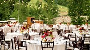 Free Wedding Reception Sites Keyid Info - Wedding Planner