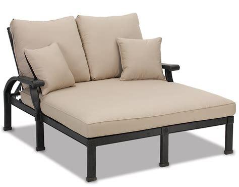 chaise en polycarbonate plastic chaise lounge chairs chaise lounge lightweight folding lounge chairs folding