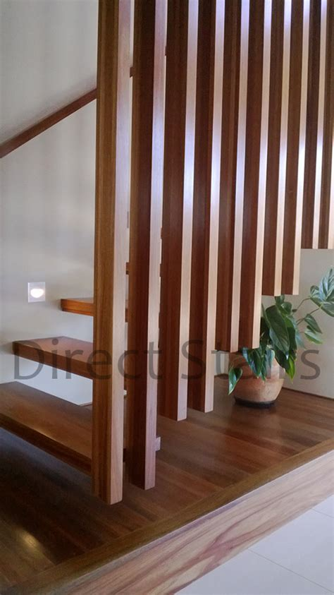 balustrade timber screen direct stairs